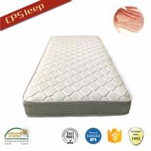 2015 Alibaba wholesale mattress label, Luxury memory foam mattress wholesale, high quality cheap foam mattress