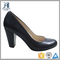 Ladies new design rand high heel dress shoes online