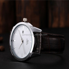 novelty 2015 watches men quartz stainless steel watch water resistant cheap watches in bulk