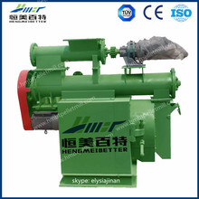 goose/duck feed pellet mill farm poultry feed machinery for sell