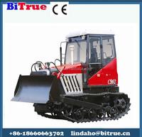 tractor price list ace tractors