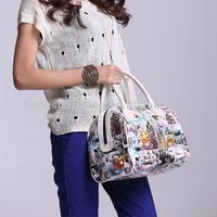 nice teen fashion bags trendy bags for teensTaccu TH1202