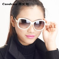 high quality MJ style sunglasses can with logo pcpl lens brand cat 3 uv400 sunglasses