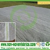 Wholesale spunbond nonwoven fabric agriculture cover