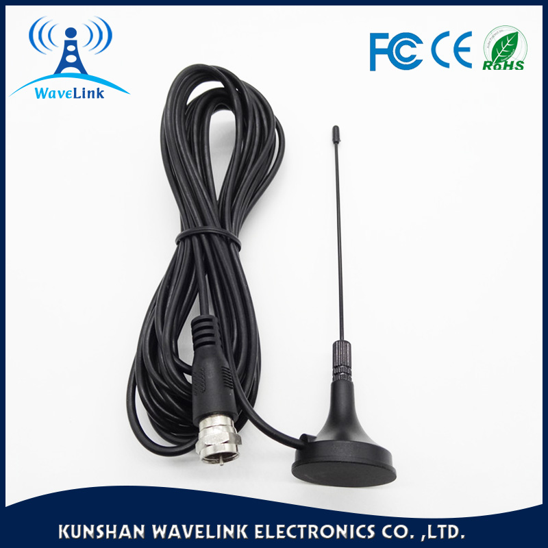 Wholesale 3DBI Best VHF UHF DVB-T DVD Digital Antenna Indoor Type TV Antenna From m.alibaba.com