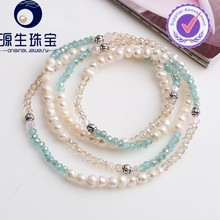 Wholesale Bella Fashion Jewelry fashion alibaba wholesale