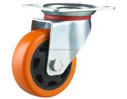 swivel caster wheels industrial caster cast iron caster Wheel