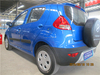 cheap mini small 4 seat 4 door sport electric cars made in china