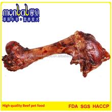 Inner Mongolia High quality real dog chew bone