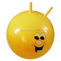 hot sale skippy ball