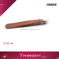 Hot China factory welding tweezers