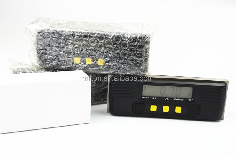 Digit Pro Digital Inclinometer / Digital