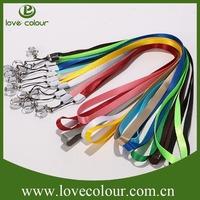 Custom new product evod necklace lanyard /ego lanyard for x6