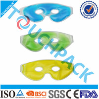 Small MOQ Gel Therapy Products Eye Mask