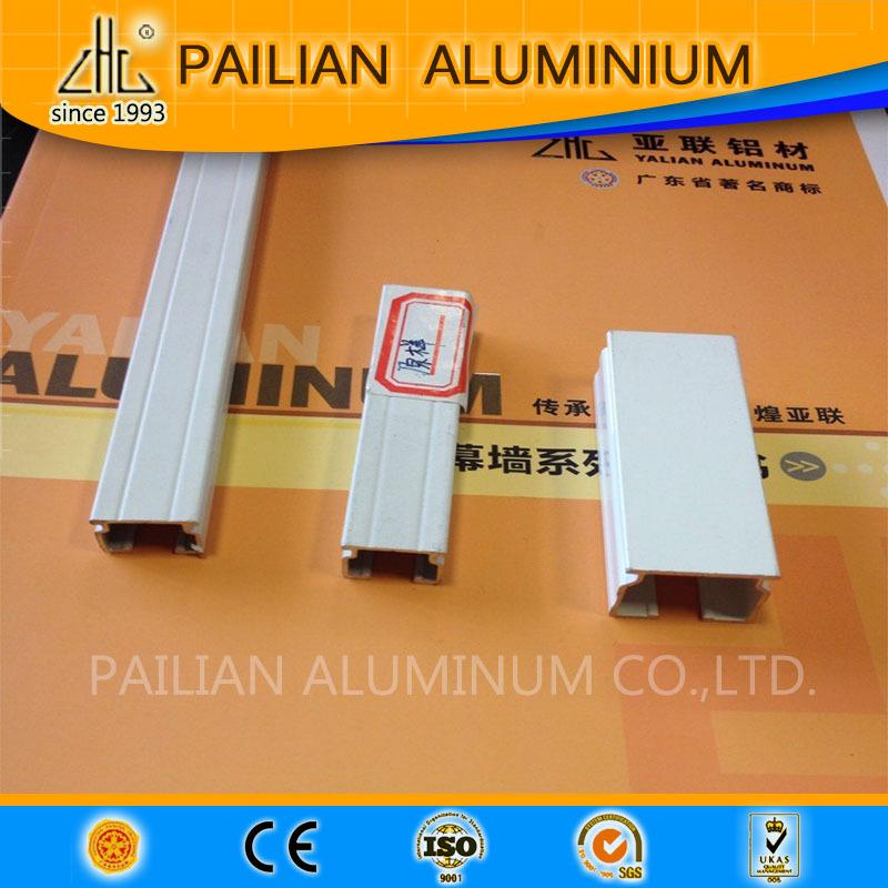 LET strip aluminium (19).jpg