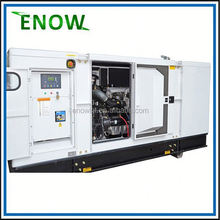 Main product top quality backup power generator for sale
