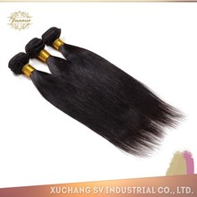 In Large Stock yaki express hair, no shedding no tangle yaki express, best selling yaki braids