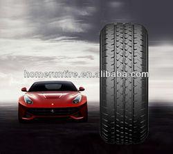 tyres car DOT