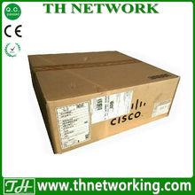 Genuine Cisco 3900 Router EHWIC-D-8ESG-P Eight port 10/100/1000 Ethernet switch interface card w/ PoE