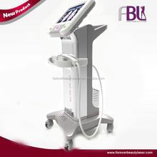 Manufacturer HIFU/price High Intensity Focused Ultrasound/HIFU Machine