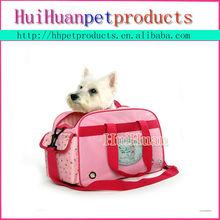 Low MOQ Wholesale pet carrier dog bag factory price pet bag carrier pet products