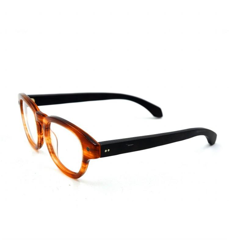 Professional Optical Frames Manufacturers, Glasses Sun Men