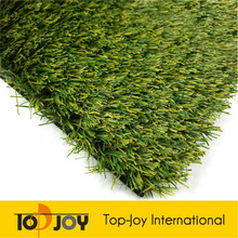 25mm-60mm Nature Looking football Artificial Turf Grass