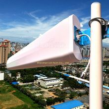 Antenna Factory High Gain 4G Lte Outdoor Lpds Antenna Apply To GSM/CDMA/3G/Wlan/4g LTE System