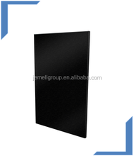 Living Room,Bedroom,Bathroom Use infrared panel heater