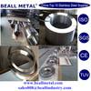 no6600 inconel 600 Alloy 600 forgings manufacturer