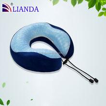 adult products memory foam gel pillow,adventure time cheap wholesale gel pillows,airplane travel pillow/gel neck pillow