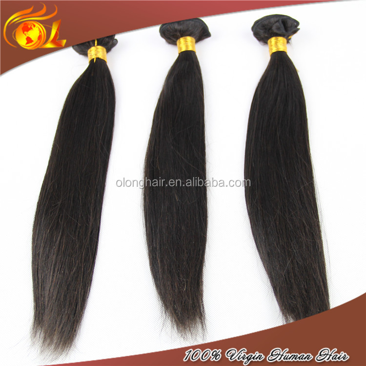 how to set rollers on african hair : 100% brazilian hair weave Nice Hairs Cheap straight wave Ponytail Hair ...