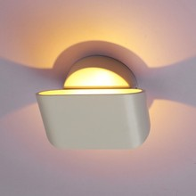 CE UL projector wall pack & indoor wall bracket lamp & hot decorative wholesale wall light