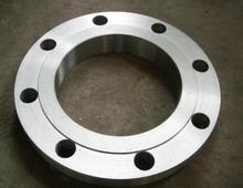 price on casting c45 steel flange specification