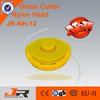 Professional whipper snipper for grass trimmer spool line/trimmer head