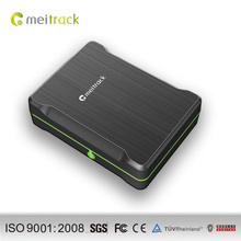Meitrack 2015 New gps electric vehicle tracker/for kids/elderly/car/pet Mini GPS tracker/realtime tracking T311