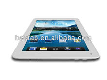 mini book notebook tablet pc laptop Rockchip RK3188 Quad Core Android 4.2 Tablet PC 2GB 16GB Tablet