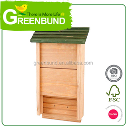 New design wildlife insect house hotel with factory price