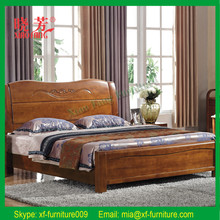 General use home furniture new product China supplier carved malaysia furniture factory (XFW-628)