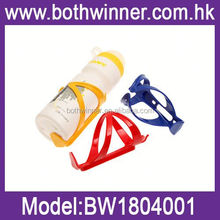 BW235 100% carbon fiber bottle cage