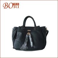 Bori Fashion ladies dslr camera bag