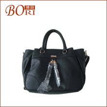 Bori Fashion ladies dslr camera bag