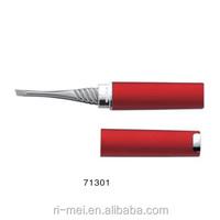 wholesale eyebrow tweezers