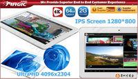 10 inch Allwinner A31 Quad core ployer momo tablet