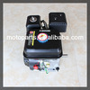 4 Stroke Petrol/ Gasoline Engine 168F for motorcycle up to 5.5hp