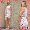 2015 Fashion Women Clothes Wholesale Clothes For Women Dress