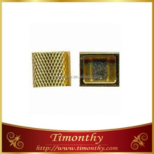 Fashion metal hardware accessories for shoes, bags, etc.