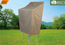 Garden Furniture Cover Furniture polyester fiber Chair Covers