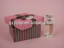customer wholesale designer perfume