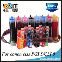 Bulk buy from china ciss system for canon Ix4000